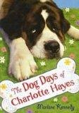 The Dog Days of Charlotte Hayes
