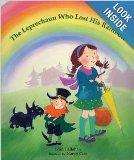 [ The Leprechaun Who Lost His Rainbow [ THE LEPRECHAUN WHO LOST HIS RAINBOW BY Callahan, Sea...