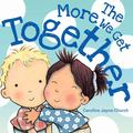 More We Get Together