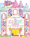 My Candy Castle