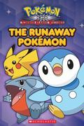 Runaway Pokemon