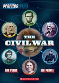 Civil War - Library Edition