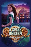 Spark Unseen