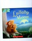 Lullaby Moon
