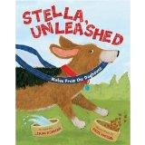 Stella, Unleashed: Notes From the Doghouse