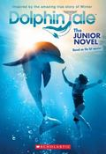 Dolphin Tale Junior Novel