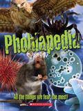 Phobiapedia