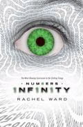 Numbers Book 3: Infinity