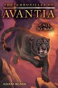 Chronicles of Avantia #3: Call to War