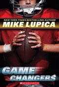 Game Changers: Book 1
