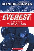 Everest Book Two: the Climb