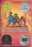 One Crazy Summer (Newbery Honor Book; Scott O'Dell Award for Historical Fiction; Coretta Sco...