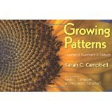 Growing Patterns Fibonacci Numbers in Nature