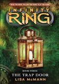 Infinity Ring: Book 3 - Library Edition