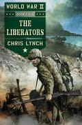 Liberators (World War II, Book 4)