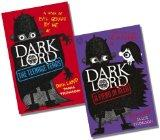 Dark Lord : The Early Years