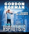 The The Hypnotists: Book 1 - Audio