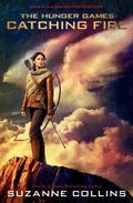 Catching Fire: Movie Tie-In Edition : The Second Book of the Hunger Games