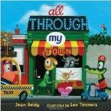 All Through My Town