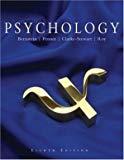 Bernstein Psychology Advanced Placement Edition