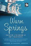 Warm Springs