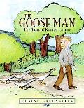 The Goose Man: The Story of Konrad Lorenz