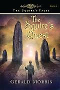 The Squire's Quest (The Squire's Tales)