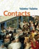 Bundle: Contacts: Langue et culture franaises, 8th + eSAM in Quia Printed Access Card + In-t...