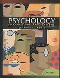 Psyc 1101~ Concepts and Applications