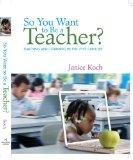Bundle: So You Want to Be a Teacher? Teaching and Learning in the 21st Century + TeachSpace ...