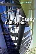 Essay Connection 9e