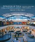 Investing in Your Coll Educ 2e