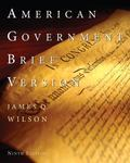 American Government: Brief Edition
