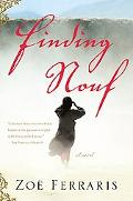Finding Nouf