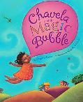 Chavela and the Magic Bubble