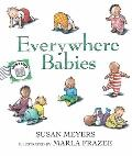 Everywhere Babies Send-A-Story