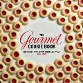The Gourmet Cookie Book: The Single Best Recipe from Each Year 1941-2009