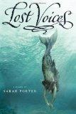 Lost Voices (Lost Voices (Trilogy))