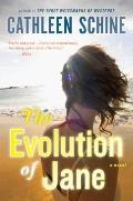 Evolution of Jane
