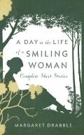 Day in the Life of a Smiling Woman