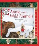 Annie and the Wild Animals Send-A-Story