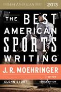 Best American Sports Writing 2013