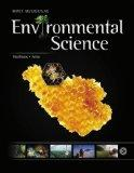 Holt McDougal Environmental Science: Student Edition 2013