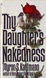 Thy Daughter's Nakedness