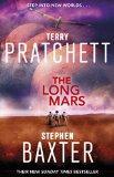 The Long Mars: Long Earth 3 (The Long Earth)