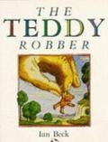 Teddy Robber