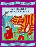 A Jumble of Clothes