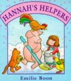 Hannah's Helpers