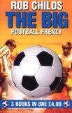 The Big Football Frenzy: