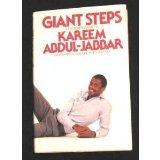 Giant Steps: The Autobiography of Kareem Abdul-Jabbar